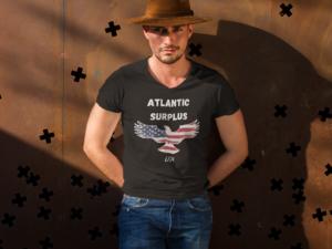 atlanticsurplus.com