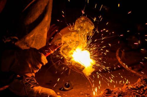 welding-1496261_1920