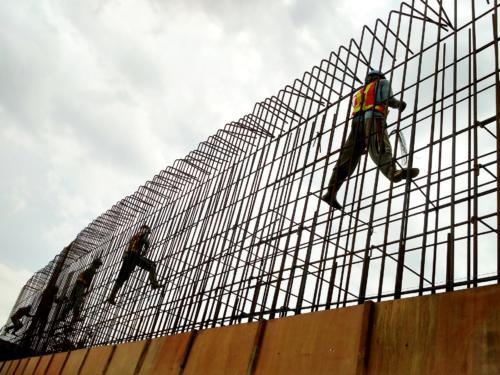 construction-1914741_1920