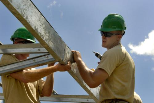 construction-652292_1920